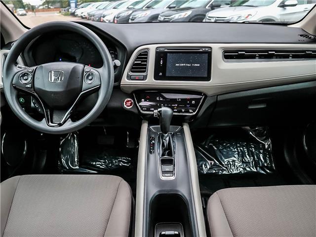 2016 Honda HR-V EX (Stk: 3350) in Milton - Image 15 of 28