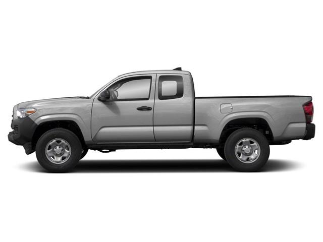 2019 Toyota Tacoma SR5 V6 (Stk: 9TA779) in Georgetown - Image 2 of 9