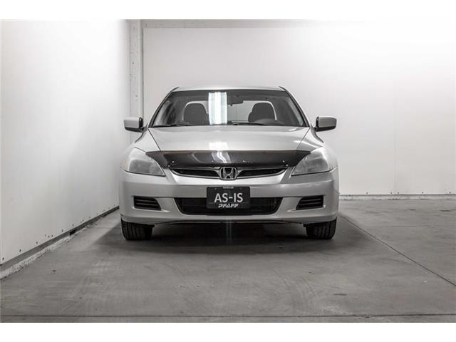 2006 Honda Accord DX-G (Stk: 19544A) in Newmarket - Image 2 of 7