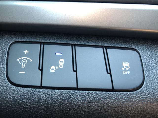 2018 Hyundai Elantra GL (Stk: -) in Kemptville - Image 13 of 27