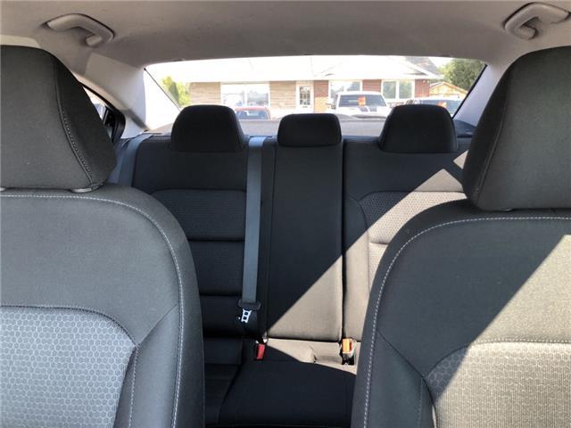 2018 Hyundai Elantra GL (Stk: -) in Kemptville - Image 23 of 27