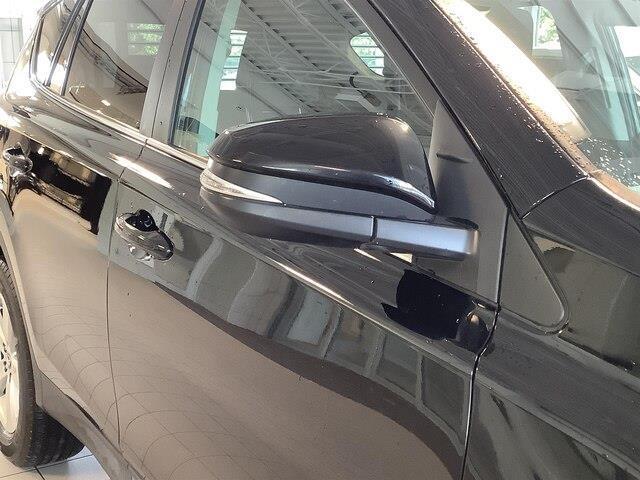 2015 Toyota RAV4 XLE (Stk: PL19026) in Kingston - Image 11 of 12