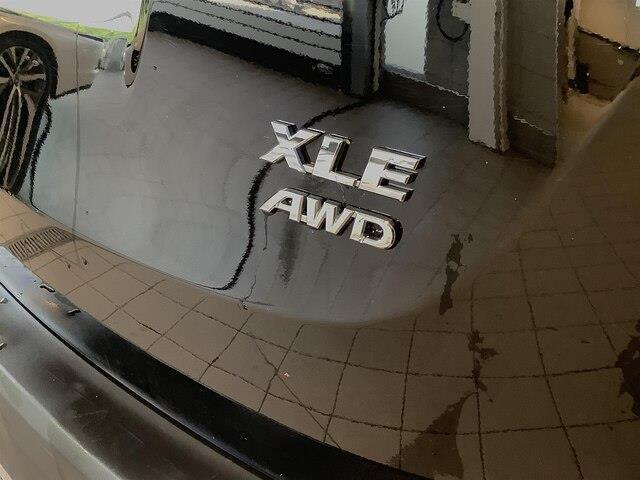 2015 Toyota RAV4 XLE (Stk: PL19026) in Kingston - Image 12 of 12