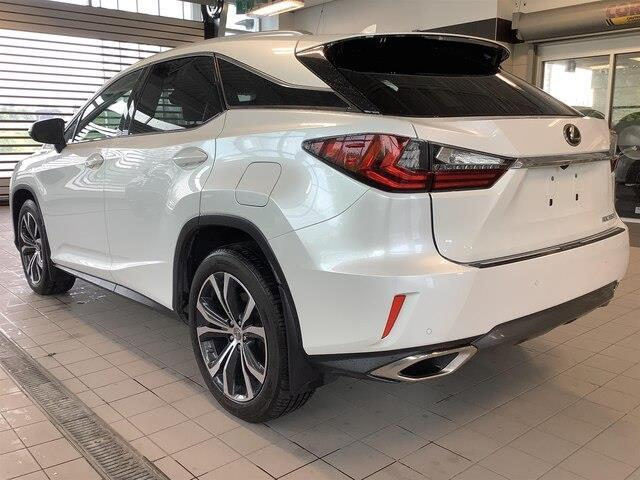 2016 Lexus RX 350 Base (Stk: PL19028) in Kingston - Image 2 of 12