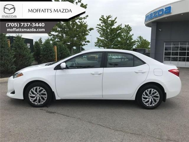 2018 Toyota Corolla CE (Stk: 27646) in Barrie - Image 2 of 20