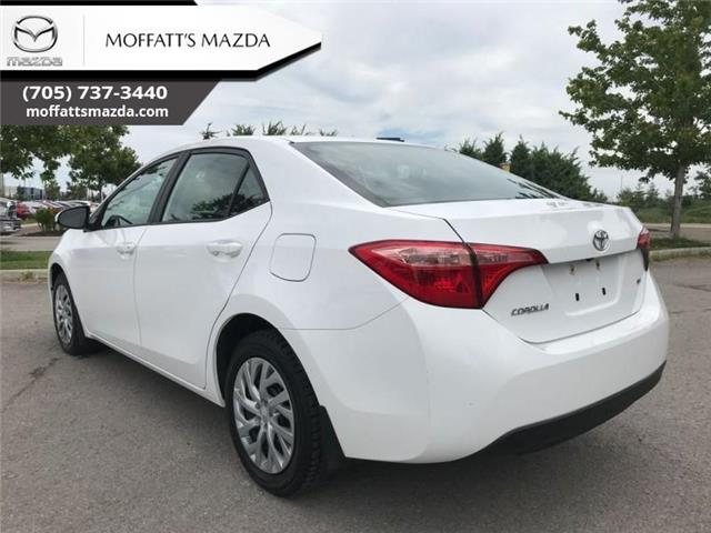 2018 Toyota Corolla CE (Stk: 27646) in Barrie - Image 3 of 20