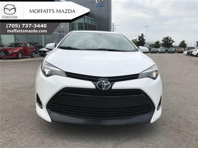 2018 Toyota Corolla CE (Stk: 27646) in Barrie - Image 6 of 20