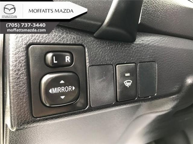 2018 Toyota Corolla CE (Stk: 27646) in Barrie - Image 13 of 20