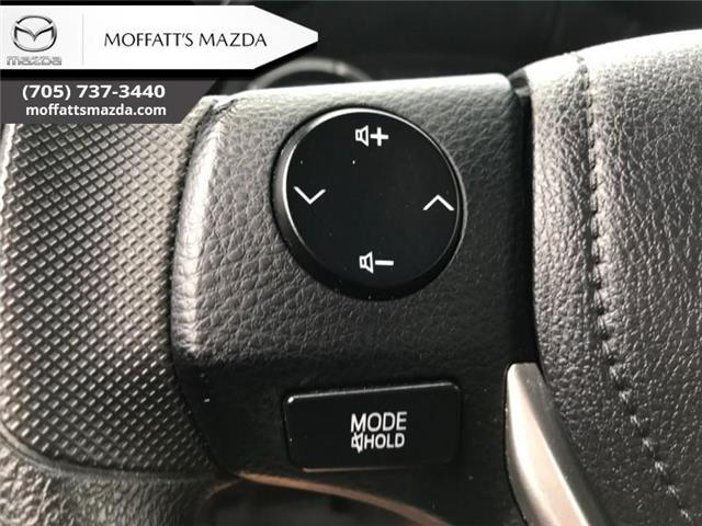 2018 Toyota Corolla CE (Stk: 27646) in Barrie - Image 15 of 20