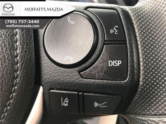 2018 Toyota Corolla CE (Stk: 27646) in Barrie - Image 16 of 20