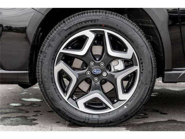 2019 Subaru Crosstrek Limited (Stk: S00251) in Guelph - Image 7 of 22