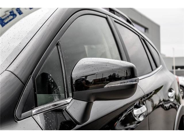 2019 Subaru Crosstrek Limited (Stk: S00251) in Guelph - Image 9 of 22