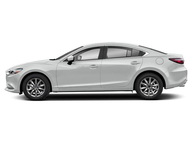 2019 Mazda MAZDA6 GS (Stk: 35635) in Kitchener - Image 2 of 9