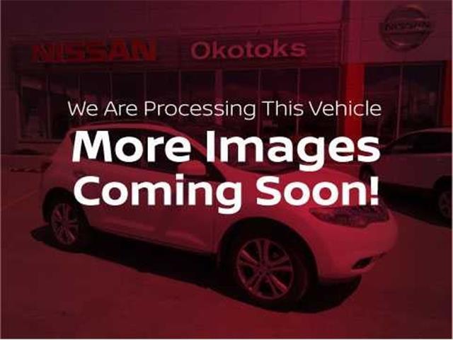 2018 Nissan Murano Platinum (Stk: 185) in Okotoks - Image 28 of 28