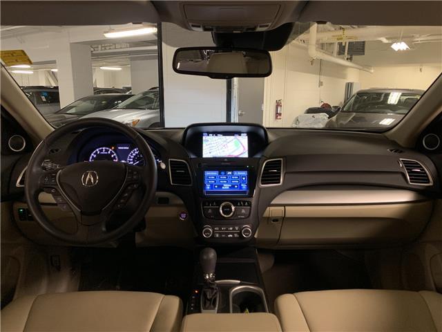 2016 Acura RDX Base (Stk: AP3305) in Toronto - Image 24 of 29