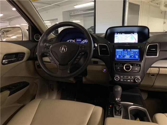 2016 Acura RDX Base (Stk: AP3305) in Toronto - Image 26 of 29