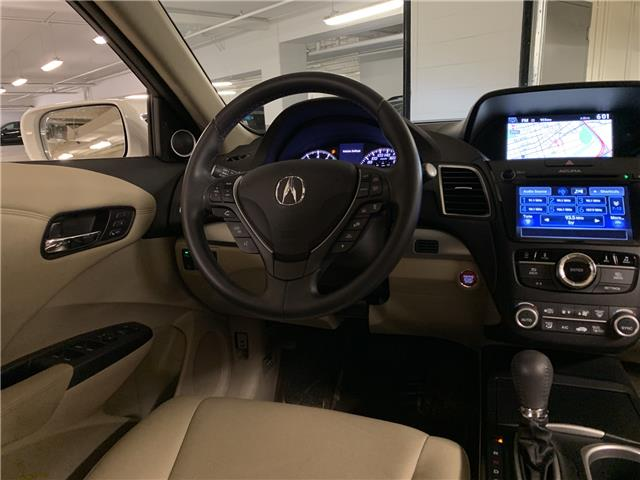2016 Acura RDX Base (Stk: AP3305) in Toronto - Image 27 of 29