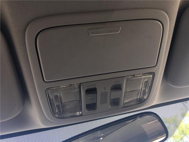 2011 Honda CR-V EX (Stk: 1708W) in Oakville - Image 26 of 28
