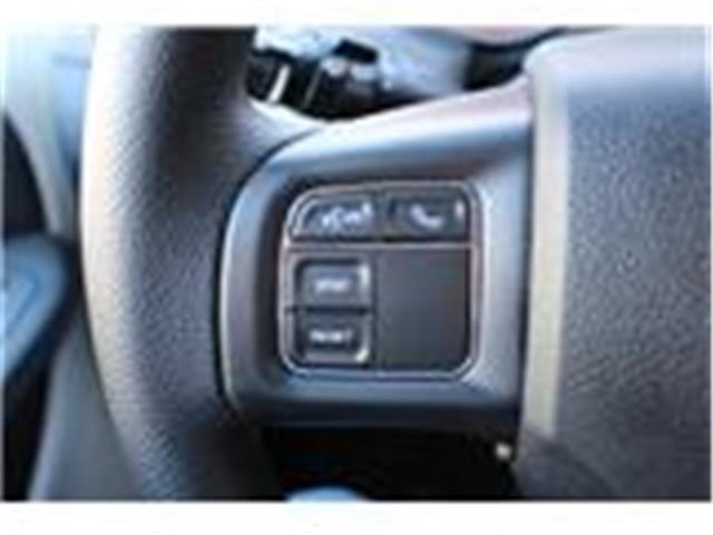 2019 Dodge Grand Caravan CVP/SXT (Stk: R700337) in Courtenay - Image 16 of 23