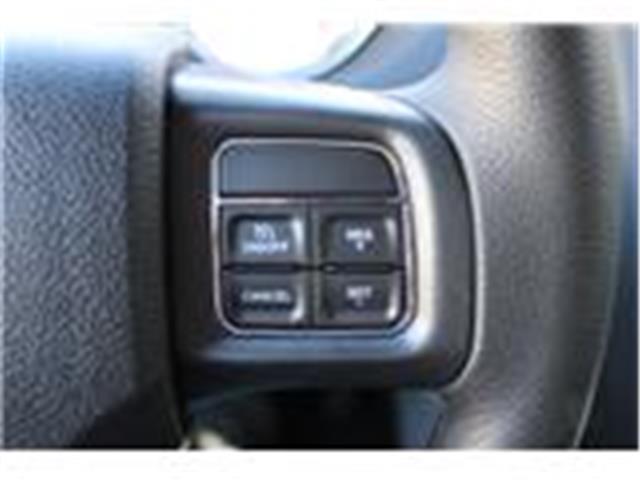 2019 Dodge Grand Caravan CVP/SXT (Stk: R700337) in Courtenay - Image 17 of 23