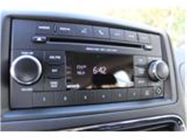 2019 Dodge Grand Caravan CVP/SXT (Stk: R700337) in Courtenay - Image 18 of 23