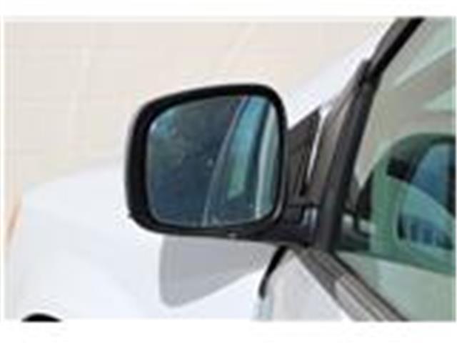 2019 Dodge Grand Caravan CVP/SXT (Stk: R700337) in Courtenay - Image 21 of 23