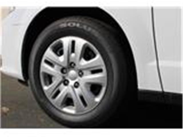 2019 Dodge Grand Caravan CVP/SXT (Stk: R700337) in Courtenay - Image 22 of 23