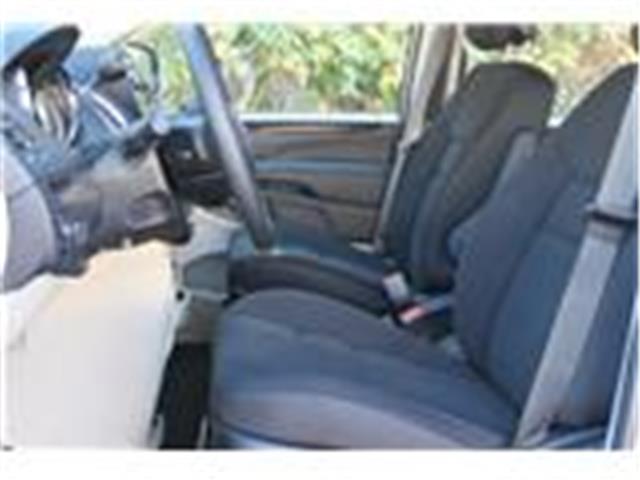 2019 Dodge Grand Caravan CVP/SXT (Stk: R700337) in Courtenay - Image 11 of 23