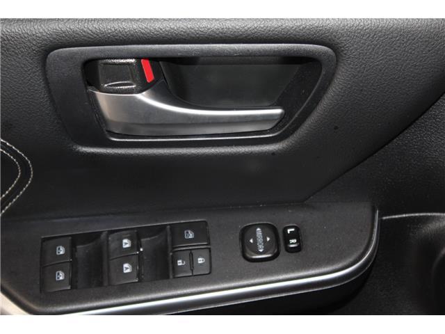 2015 Toyota Camry XLE V6 (Stk: 298644S) in Markham - Image 6 of 27
