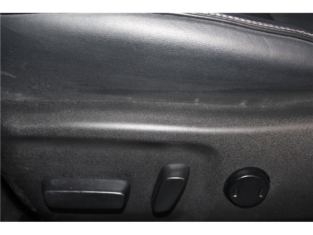 2015 Toyota Camry XLE V6 (Stk: 298644S) in Markham - Image 8 of 27