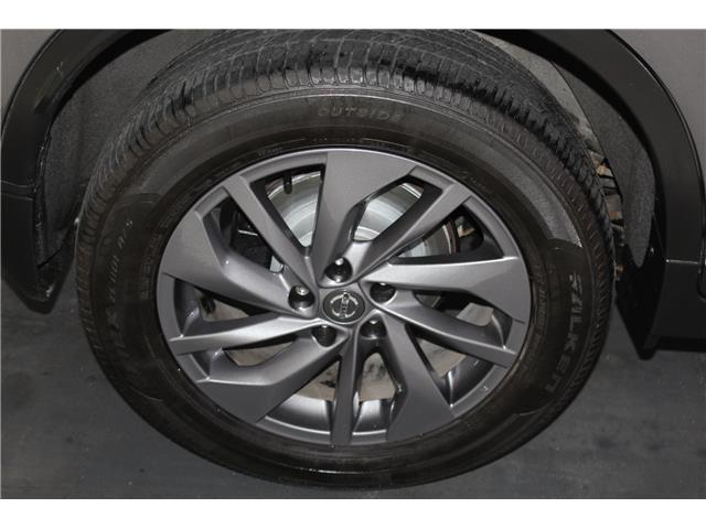 2016 Nissan Rogue SL Premium (Stk: 298665S) in Markham - Image 27 of 27