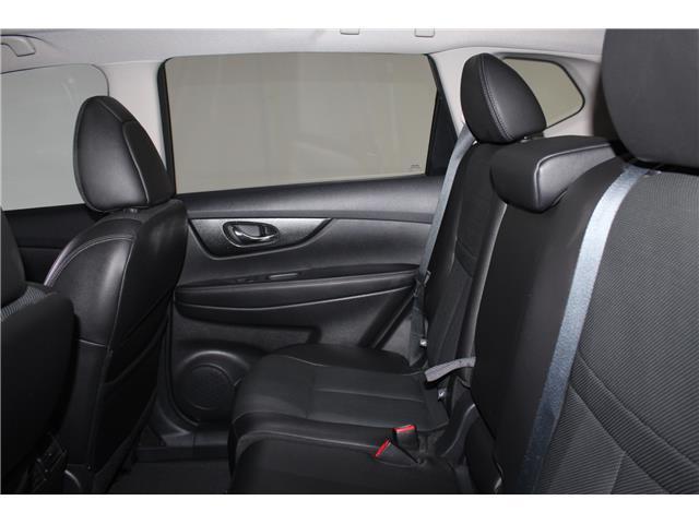 2016 Nissan Rogue SL Premium (Stk: 298665S) in Markham - Image 20 of 27