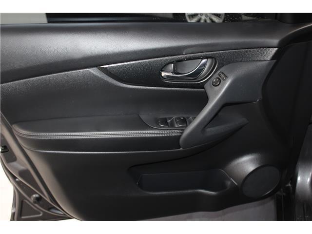 2016 Nissan Rogue SL Premium (Stk: 298665S) in Markham - Image 5 of 27