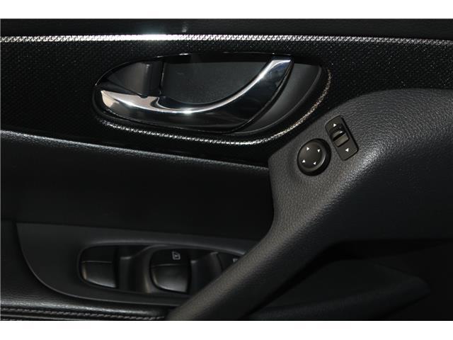 2016 Nissan Rogue SL Premium (Stk: 298665S) in Markham - Image 6 of 27