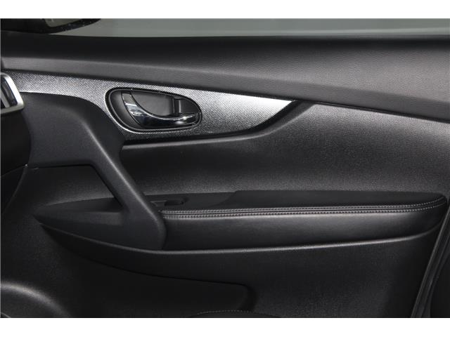 2016 Nissan Rogue SL Premium (Stk: 298665S) in Markham - Image 16 of 27
