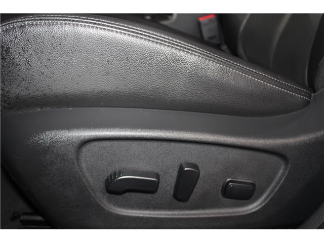 2016 Nissan Rogue SL Premium (Stk: 298665S) in Markham - Image 8 of 27