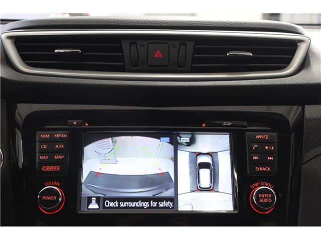 2016 Nissan Rogue SL Premium (Stk: 298665S) in Markham - Image 14 of 27