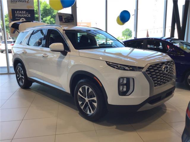 2020 Hyundai Palisade ESSENTIAL (Stk: R05019) in Ottawa - Image 1 of 10