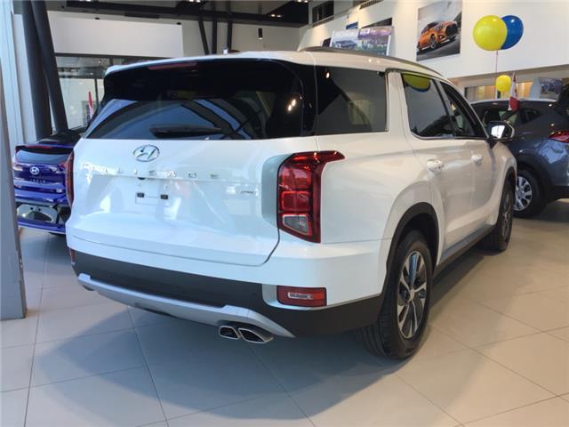 2020 Hyundai Palisade ESSENTIAL (Stk: R05019) in Ottawa - Image 4 of 10