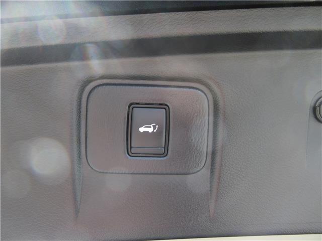 2018 Nissan Murano Platinum (Stk: 9033) in Okotoks - Image 27 of 28