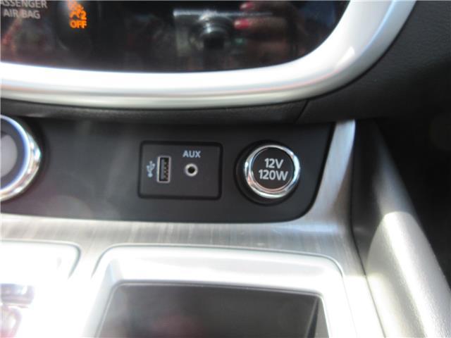 2018 Nissan Murano Platinum (Stk: 9033) in Okotoks - Image 13 of 28