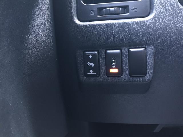 2011 Nissan Titan SL (Stk: 19SB587A) in Innisfil - Image 15 of 19