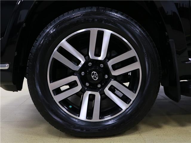 2015 Toyota 4Runner SR5 V6 (Stk: 195547) in Kitchener - Image 33 of 36