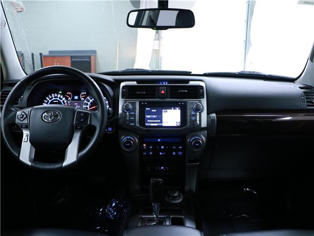 2015 Toyota 4Runner SR5 V6 (Stk: 195547) in Kitchener - Image 6 of 36