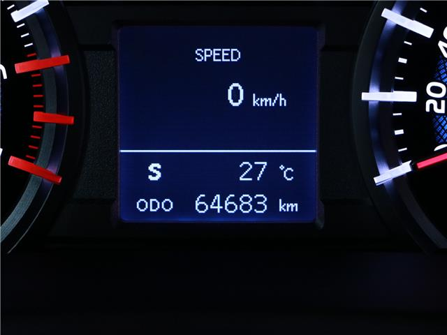 2015 Toyota 4Runner SR5 V6 (Stk: 195547) in Kitchener - Image 35 of 36