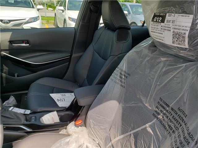2020 Toyota Corolla XLE (Stk: 20-031) in Etobicoke - Image 10 of 10