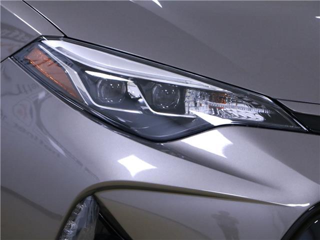 2017 Toyota Corolla SE (Stk: 195632) in Kitchener - Image 25 of 34