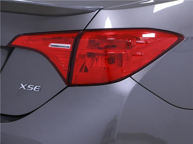 2017 Toyota Corolla SE (Stk: 195632) in Kitchener - Image 26 of 34