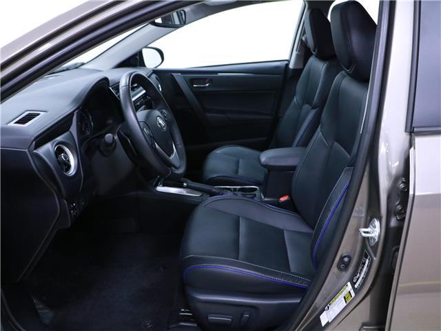 2017 Toyota Corolla SE (Stk: 195632) in Kitchener - Image 5 of 34