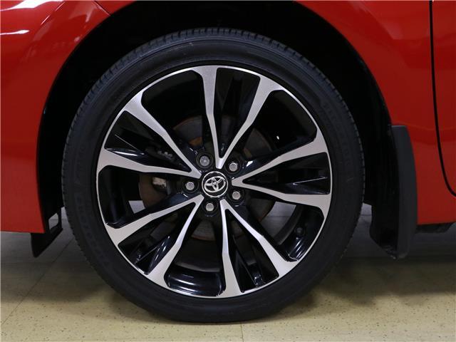 2017 Toyota Corolla SE (Stk: 195709) in Kitchener - Image 31 of 34